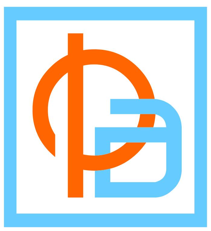 Фирма Дана
